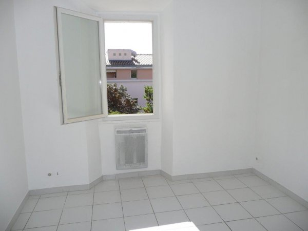 Appartement Draguignan, 42 m², 89 000