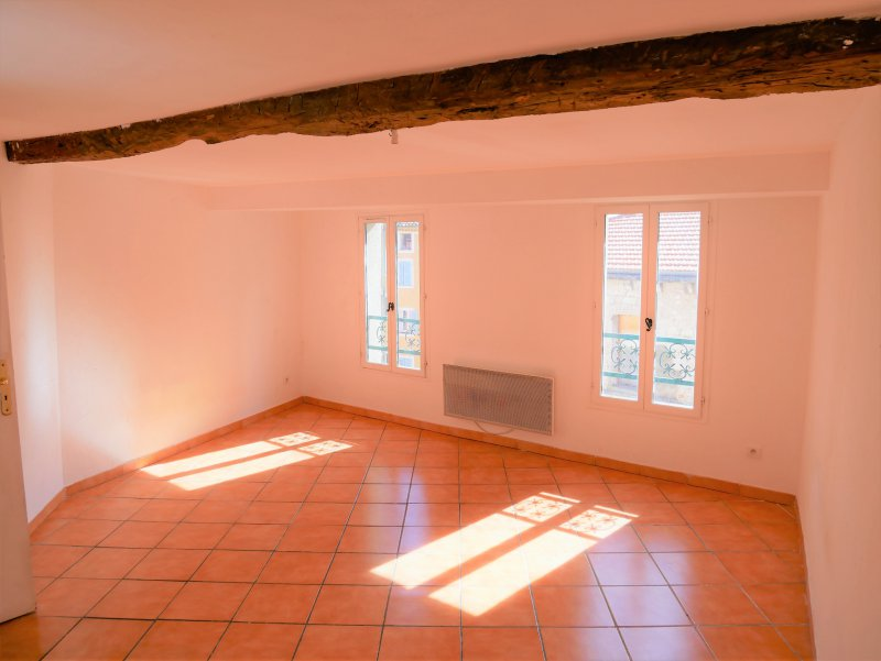 Appartement Draguignan, 42 m², 59 900