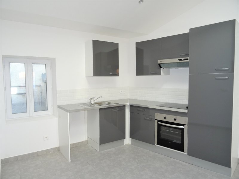 Appartement Draguignan, 70 m², 141 000