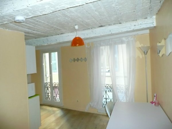 Appartement Draguignan, 23 m², 66 000