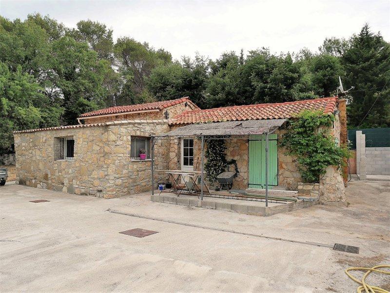 Stunning vente villa m with prix maison 90m2 for Prix maison neuve 90m2