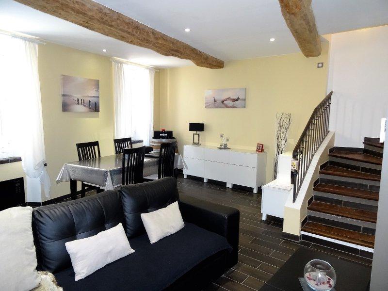 Amazing vente maison m with prix maison 90m2 for Prix maison 90m2