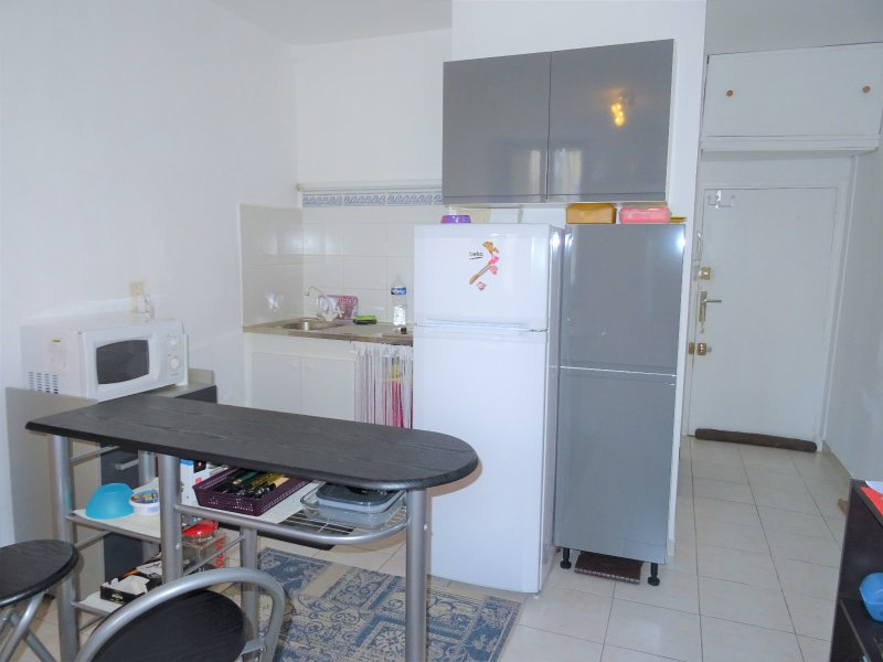 Appartement Draguignan, 25 m², 46 000