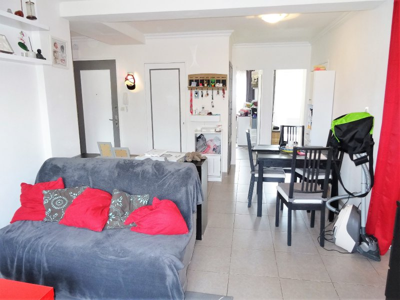Appartement Draguignan, 67 m², 129 000