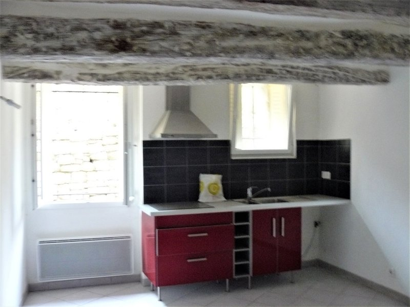 Appartement Draguignan, 35 m², 57 000