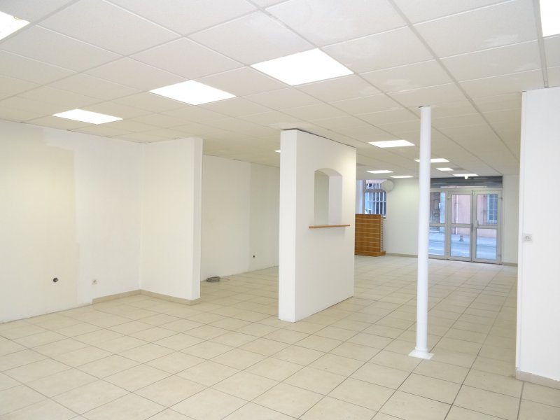 Commerce Draguignan, 0 m², 790
