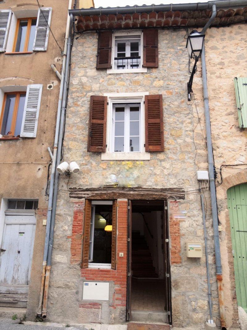 Annonces achat maison villa for Achat maison 21