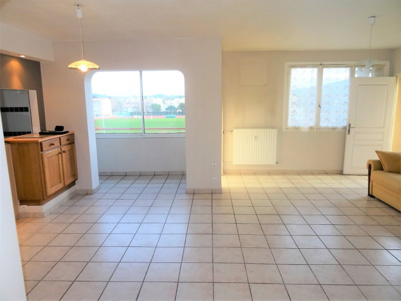 Appartement Draguignan, 63 m², 119 900