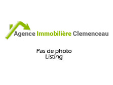 Vente  Commerce  44 m2
